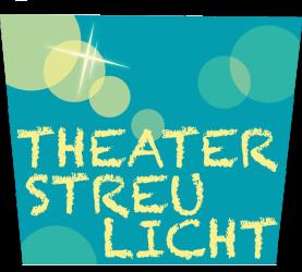 Theater Streu Licht